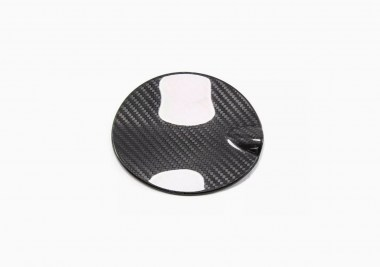 ABARTH_500595_FUEL_CAP_COVER_1