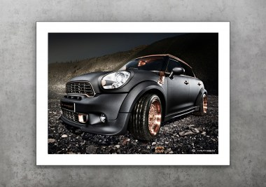 CARLEXDESIGN_LIMITED_MINI_01_01