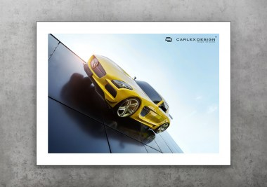 CARLEXDESIGN_LIMITED_SLS_02_01