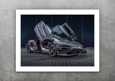 CARLEXDESIGN_MCLAREN_PHOTO_05_01
