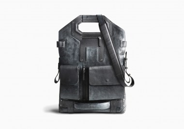 CARLEX_DESIGN_LIMITED_LEATHER_BACKPACK_012