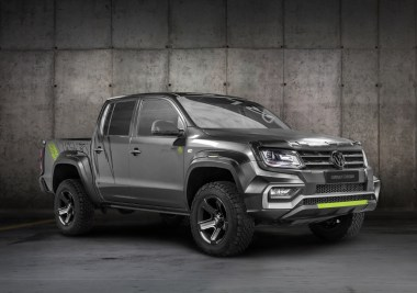 CARLEX_DESIGN_VW_AMAROK_AMY_EXTERIOR_STYLING_PACKAGE_01