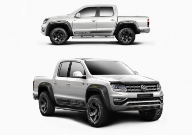 CARLEX_DESIGN_VW_AMAROK_AMY_PRIME_KIT_01