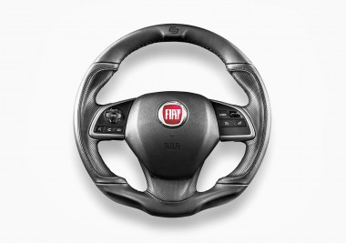 FIAT_FULLBACK_CONVERTED_STEERING_WHEEL_01