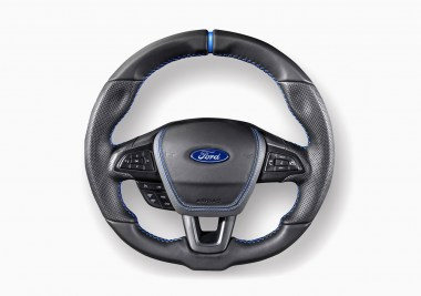 FORD_FOCUS_RS_CONVERTED_STEERING_WHEEL_01