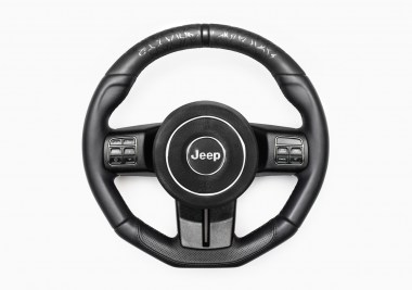 JEEP_WRANGLER_STEERING_WHEEL_BLACK
