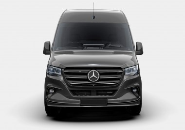 MERCEDES-BENZ_SPRINTER_EXTERIOR_01
