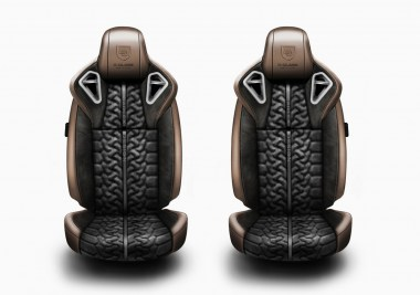 MERCEDES-BENZ_X-CLASS_EXY_BLACK_BROWN_SPORT_SEAT_UPHOLSTERY_016