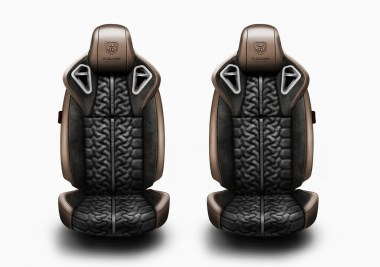 MERCEDES-BENZ_X-CLASS_EXY_BLACK_BROWN_SPORT_SEAT_UPHOLSTERY_01