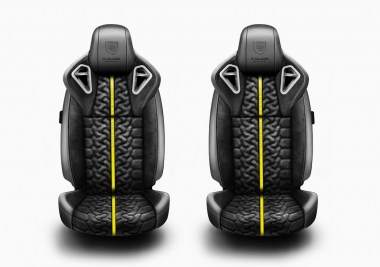 MERCEDES-BENZ_X-CLASS_EXY_BLACK_YELLOW_SPORT_SEAT_UPHOLSTERY_014