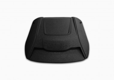 MERCEDES-BENZ_X-CLASS_EXY_CENTRAL_BONNET_COVER_02