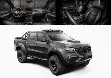 MERCEDES-BENZ_X-CLASS_EXY_EXTREME_01