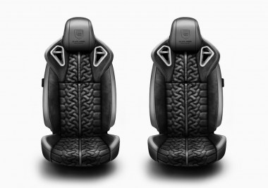 MERCEDES-BENZ_X-CLASS_EXY__BLACK_SPORT_SEAT_UPHOLSTERY_016