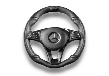 MERCEDES_X-CLASS_CONVERTED_STEERING_WHEEL_01