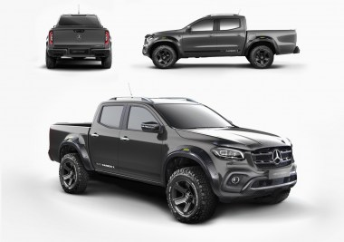 MERCEDES_X-CLASS_EXY_CARBON-X_STYLING_PACKAGE_015