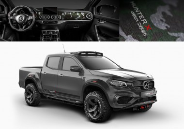 MERCEDES_X-CLASS_EXY_HUNTER_X_STYLING_PACKAGE_01