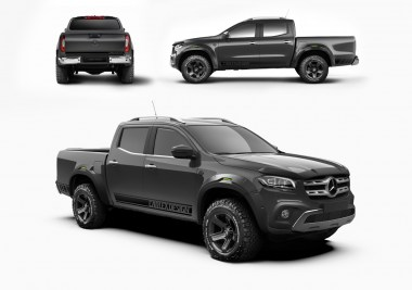 MERCEDES_X-CLASS_EXY_PRIME_KIT_STYLING_PACKAGE_01