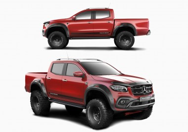 MERCEDES_X-CLASS_PRIME_KIT_100PLUS_01a1