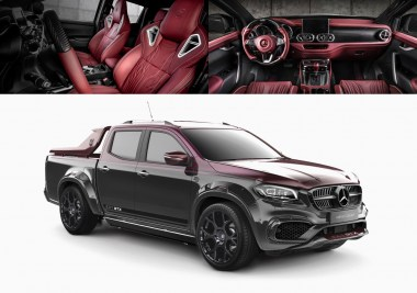 MERCEDES_XCLASS_EXY_GTX_STYLING_PACKAGE_01