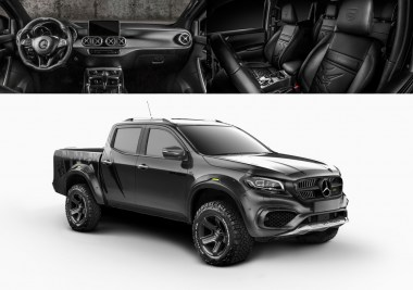 MERCEDES_XCLASS_EXY_OFFROAD_STYLING_PACKAGE_017