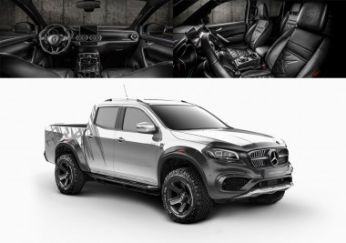 MERCEDES_XCLASS_EXY_OFFROAD_STYLING_PACKAGE_018