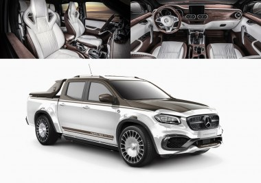 MERCEDES_XCLASS_EXY_YACHTING_STYLING_PACKAGE_01