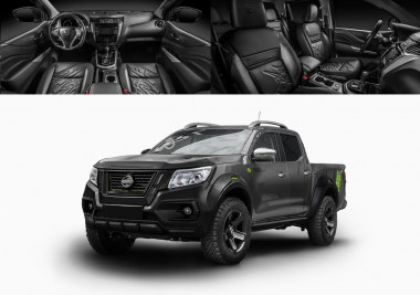 NISSAN_NAVARA_NAVY_STYLING_PACKAGE_01