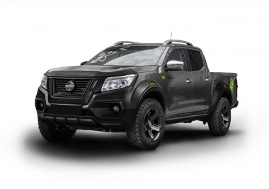 NISSAN_NAVARA_NAVY_STYLING_PACKAGE_03