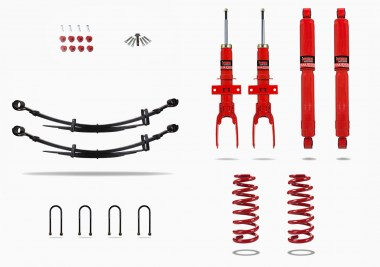 PEDDERS_VOLKSWAGEN_AMAROK_SUSPENSION_LIFT_KIT_01