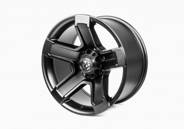 PICKUP_DESIGN_18_ALLOY_WHEELS_01