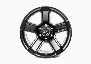 PICKUP_DESIGN_18_ALLOY_WHEELS_02