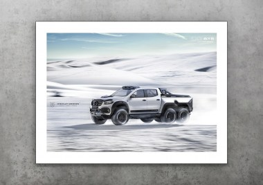 PICKUP_DESIGN_EXY6X6_01_01