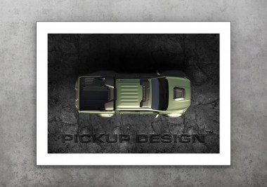 PICKUP_DESIGN_EXY_EXTREME_01_01