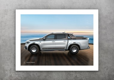 PICKUP_DESIGN_EXY_YACHTING_01_01