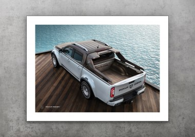 PICKUP_DESIGN_EXY_YACHTING_02_01