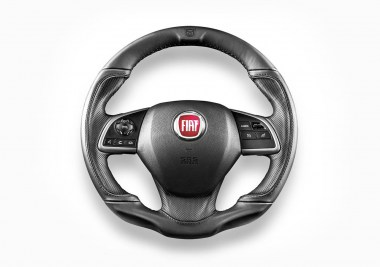 PICKUP_DESIGN_FIAT_FULLBACK_CONVERTED_STEERING_WHEEL_01