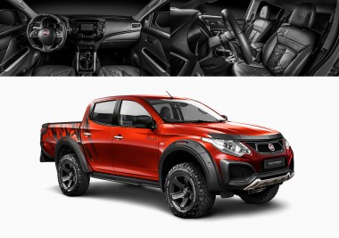PICKUP_DESIGN_FIAT_FULLBACK_FULLY_STYLING_PACKAGE_01