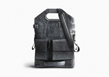 PICKUP_DESIGN_LEATHER_BACKPACK_014