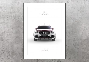 PICKUP_DESIGN_MERCEDES-BENZ_X-CLASS_EXY_GTX_04_01