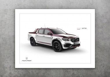 PICKUP_DESIGN_MERCEDES-BENZ_X-CLASS_EXY_GTX_06_01