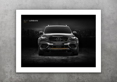 PICKUP_DESIGN_MERCEDES-BENZ_X-CLASS_EXY_URBAN_01_01