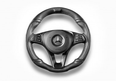 PICKUP_DESIGN_MERCEDES_X-CLASS_CONVERTED_STEERING_WHEEL_01