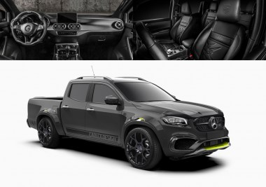 PICKUP_DESIGN_MERCEDES_XCLASS_EXY_URBAN_STYLING_PACKAGE_017