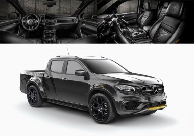 PICKUP_DESIGN_MERCEDES_XCLASS_EXY_URBAN_STYLING_PACKAGE_019