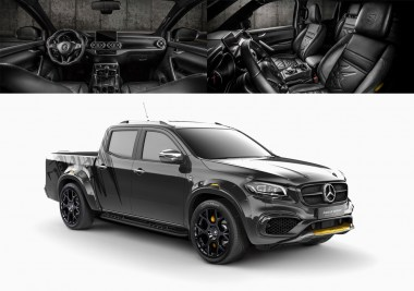 PICKUP_DESIGN_MERCEDES_XCLASS_EXY_URBAN_STYLING_PACKAGE_01
