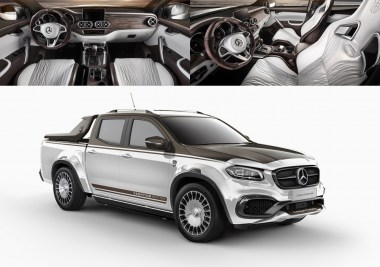 PICKUP_DESIGN_MERCEDES_XCLASS_EXY_YACHTING_STYLING_PACKAGE_013