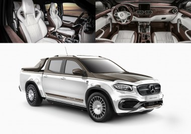 PICKUP_DESIGN_MERCEDES_XCLASS_EXY_YACHTING_STYLING_PACKAGE_017