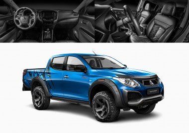 PICKUP_DESIGN_MITSUBISHI_L200_LUCKY_STYLING_PACKAGE_01