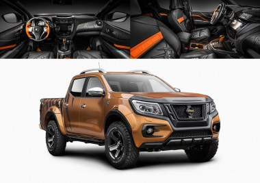 PICKUP_DESIGN_NISSAN_NAVARA_NAVY_EXCLUSIVE_STYLING_PACKAGE_01