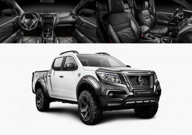 PICKUP_DESIGN_NISSAN_NAVARA_NAVY_STYLING_PACKAGE_01